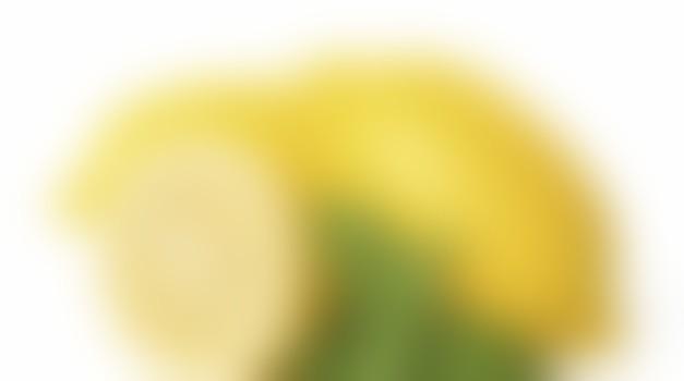 Limona neposredno vpliva na živčne prenašalce v možganih in dviguje razpoloženje.