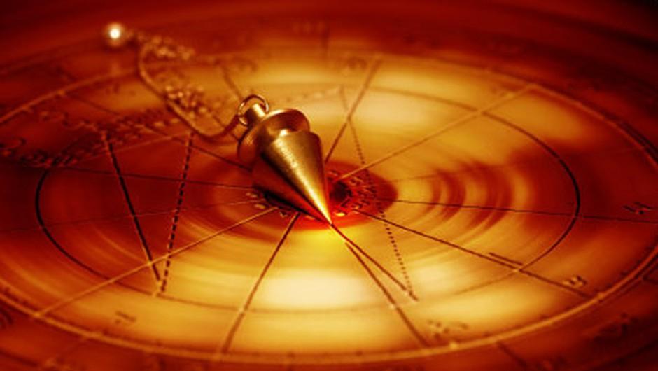 Astrologija psiholoških tipov in temperamentov (foto: astrologija)