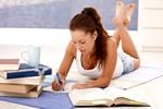 studij-umirjenost-fokus-cilj-osredotocenost