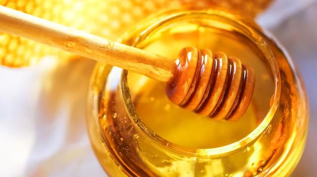 Celosten in prijazen detox (foto: Shutterstock)