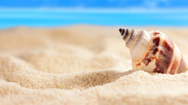 Pričarajte si večno poletje (foto: Shutterstock)