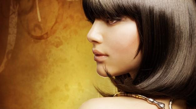 Nasveti za lepe lase (foto: Shutterstock)