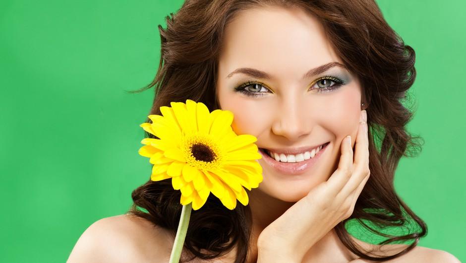 Več se smejte (foto: Shutterstock)