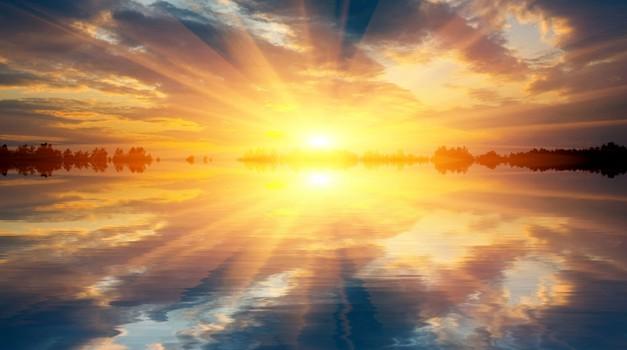 Raj na zemlji (foto: Shutterstock)