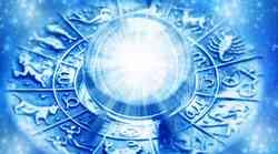 Pogled v leto 2012: Djotish astrologija
