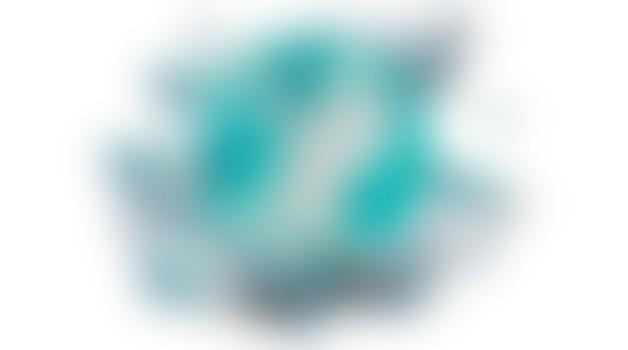 Ribi: Mini horoskop 2018 za vsak letni čas posebej