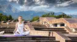 Vodene meditacije P.E.C.A.