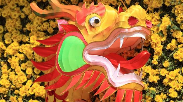 Kitajski horoskop, februar 2012 (foto: Shutterstock)