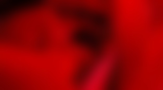 Luna se bo sprehajala Po Škorpijonu, setveni koledar: list, barva dneva: temno rdeča.