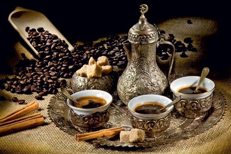 Dobro došli dragi gosti Arabska-kava_lightbox_image