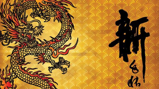 Kitajski horoskop, marec 2012 (foto: Shutterstock)