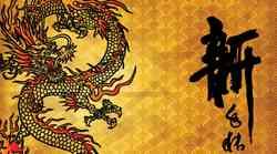 Kitajski horoskop za marec 2012