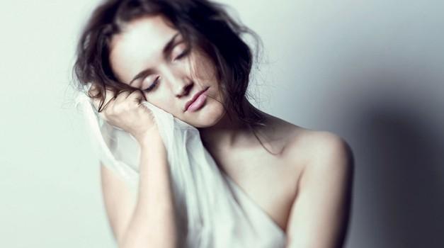Spanje: Ste nočna ali jutranja ptica? (foto: Shutterstock)