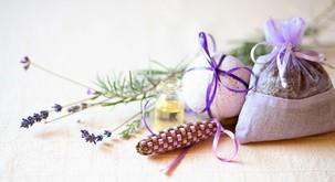 Recepti: Naravni doma narejeni dezodoranti