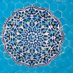 Iran (foto: Goran Antley, Carmen L. Oven)