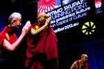 njegova-svetost-dalajlama-predaval-v-dvorani-tabor-2