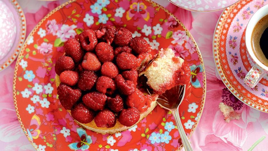 Sensa kuharski tečaj: Preprosto in zdravo (foto: Shutterstock)