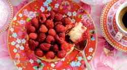 Sensa kuharski tečaj: Preprosto in zdravo