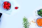 paradiznik-brokoli-leca-olje