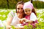 mati-otrok-travnik