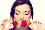 zdrava-hrana-jagode