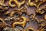 kitajski-horoskop-zmaj