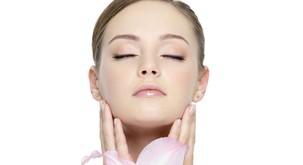 Koža ljubi harmonijo, zato je pomembno, kako jo negujete tudi od znotraj