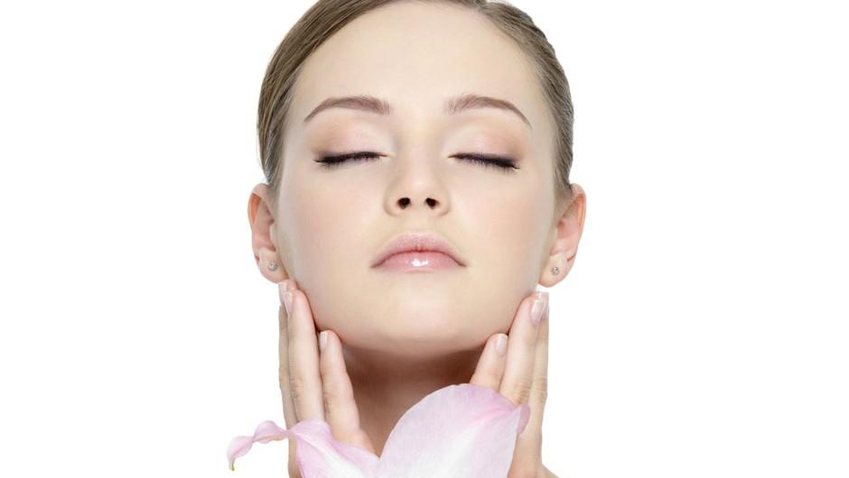 Koža ljubi harmonijo, zato je pomembno, kako jo negujete tudi od znotraj (foto: Shutterstock)