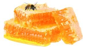 Lepotilni učinki in uporaba medu!
