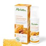 Certificirano organsko za kraljevski tretma obraza in telesa (foto: MELVITA)