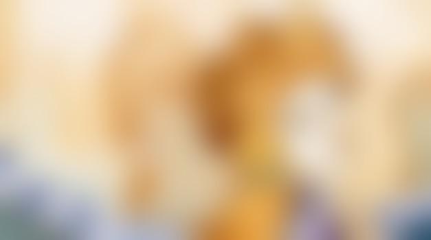 Oven: Mini horoskop 2017 za vsak mesec posebej