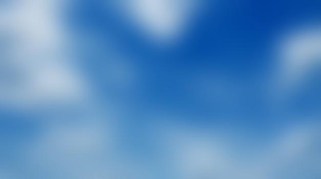 Luna se bo sprehajala po Vodnarju, setveni koledar: cvet, barva dneva: svetlo modra.