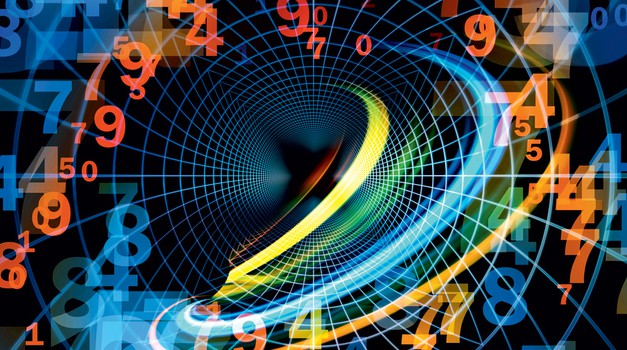 Numeroskop od 6. do 12. julija 2015 (foto: Shutterstock)