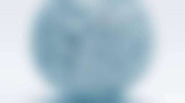 Numeroskop: od 21. do 27. oktobra 2013