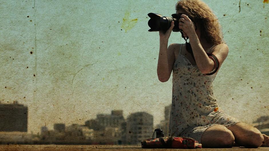 Brez spomina bi bili ljudje zelo siromašna bitja (foto: Shutterstock)