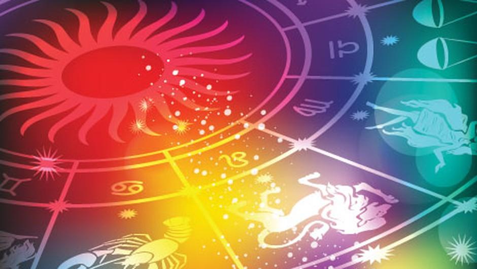 Horoskop od 27. do 2. 6. 2013 (foto: Shutterstock)