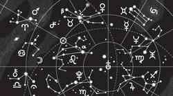 Horoskop od 17. aprila do 23. aprila 2014