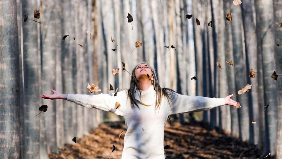 Pozitivne spremembe, ki se dogajajo po svetu (foto: Shutterstock)
