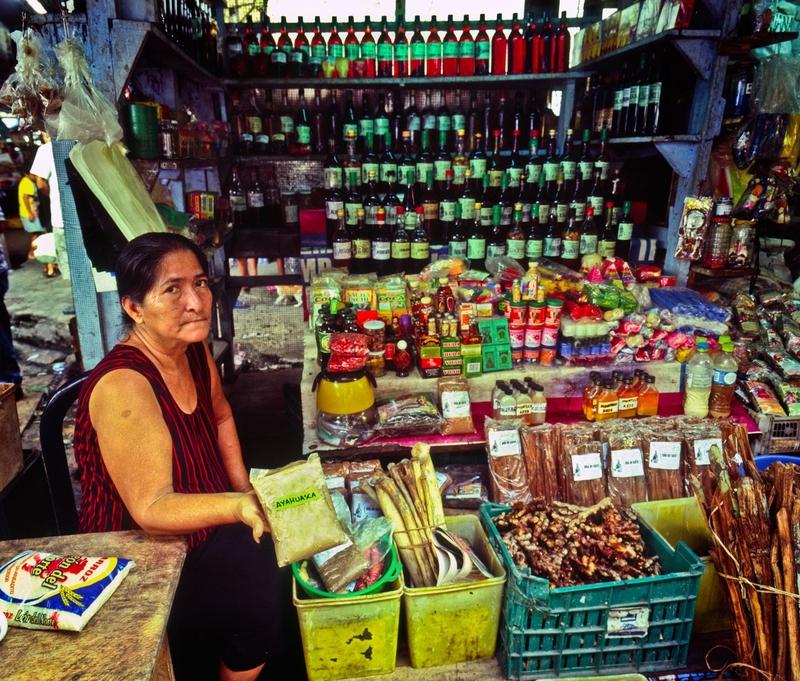ayahuasca_lightbox_image.jpg