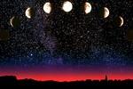 lunine-mene_2
