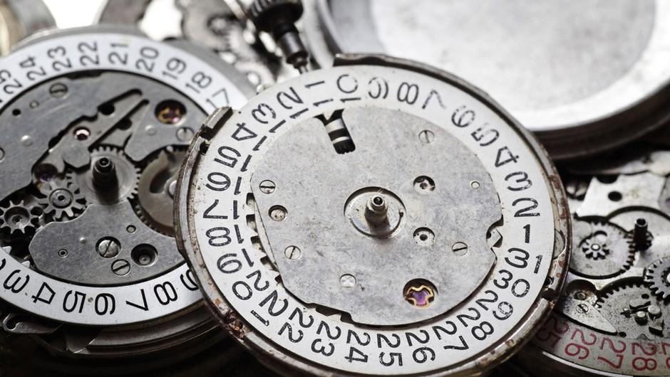 Numeroskop: od 19. do 25. avgusta (foto: Shutterstock)