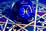 astrologija-horoskop