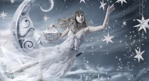 Pomeni desetih najpogostejših sanj