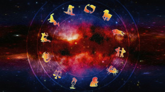 Horoskop od 25. 11. do 2. 12. 2013 (foto: Shutterstock)