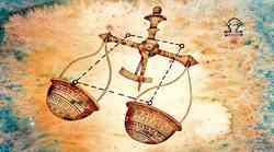 Veliki letni horoskop 2016: Tehtnica