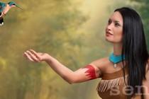 shamanism_article_image