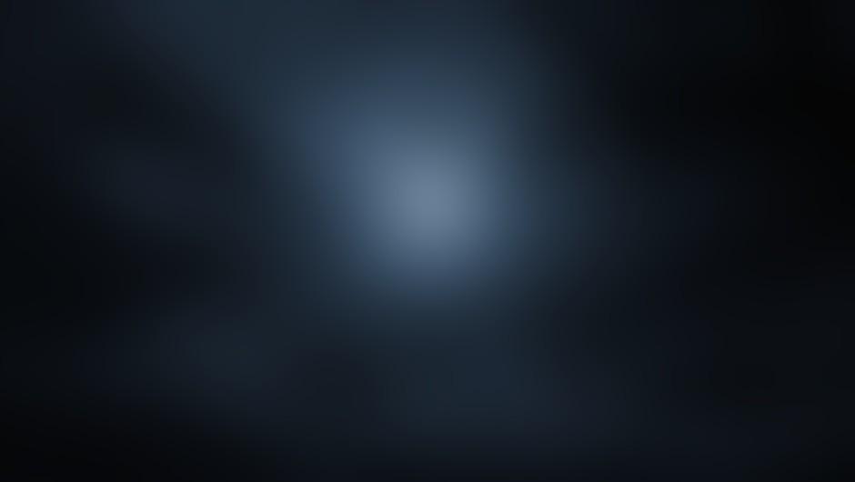 Vznemirljiva in napeta februarska polna luna