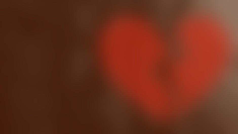Dr. Vesna Godina o ljubezni