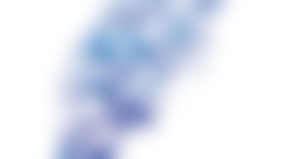 Numeroskop: od 9. do 15. junija