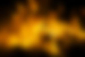ognjena_ceremonija